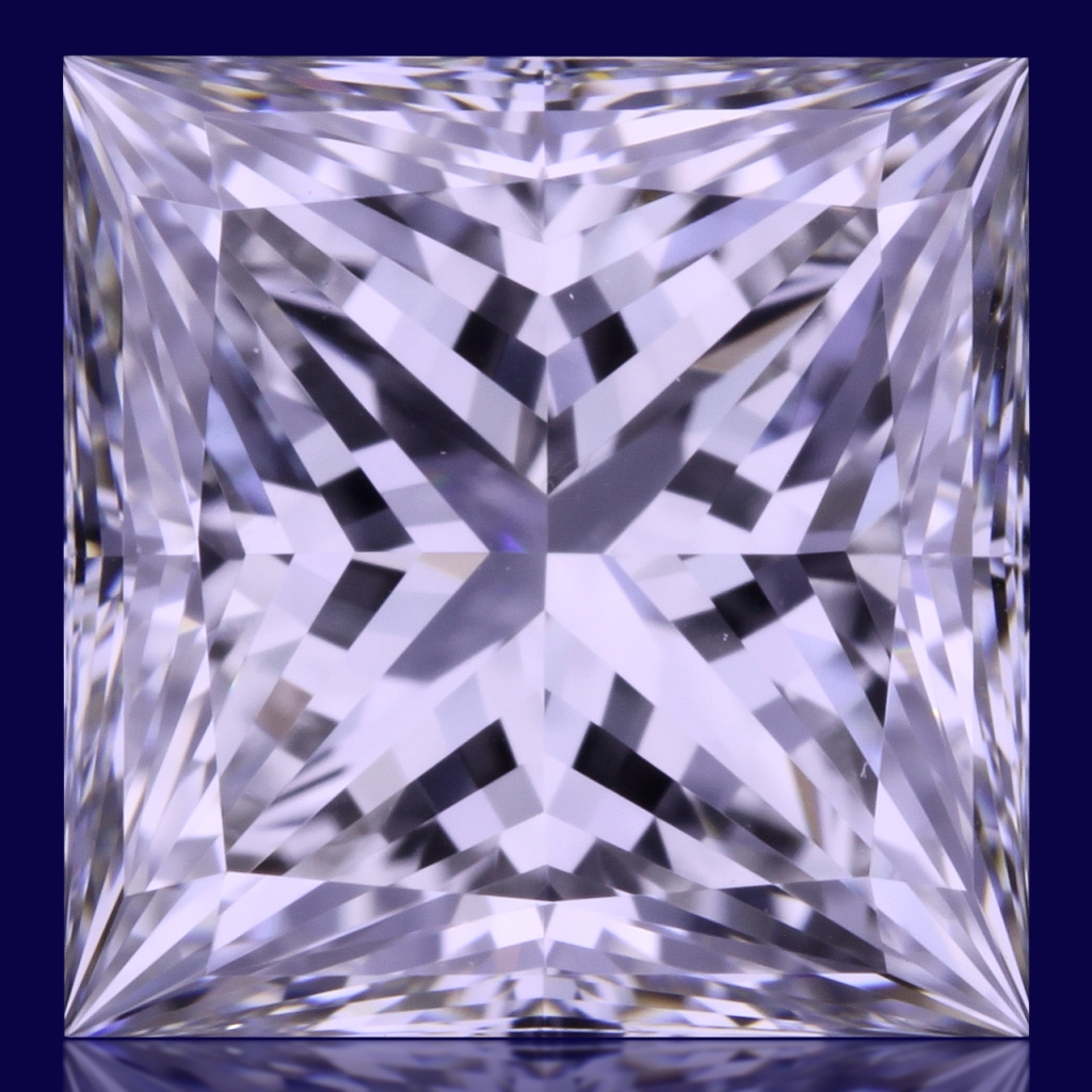 Gumer & Co Jewelry - Diamond Image - P03513