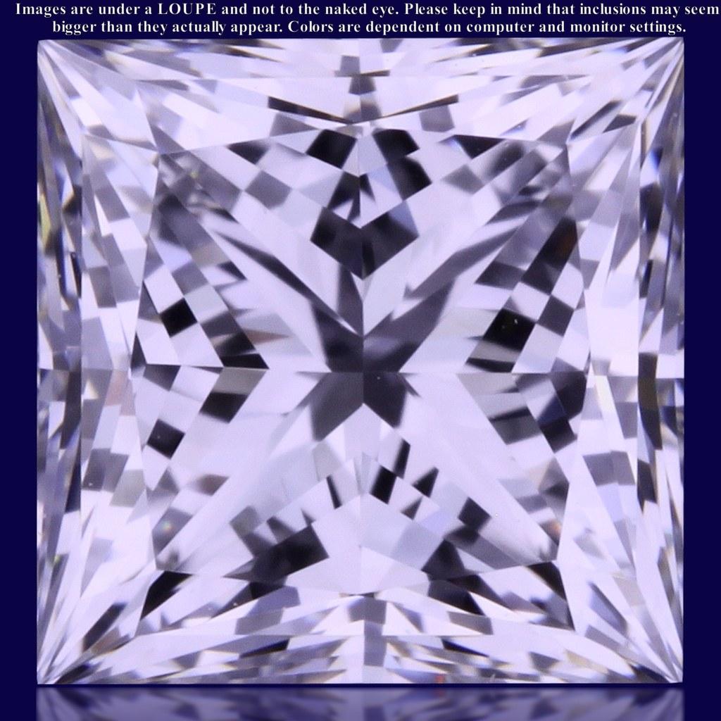 Snowden's Jewelers - Diamond Image - P03528