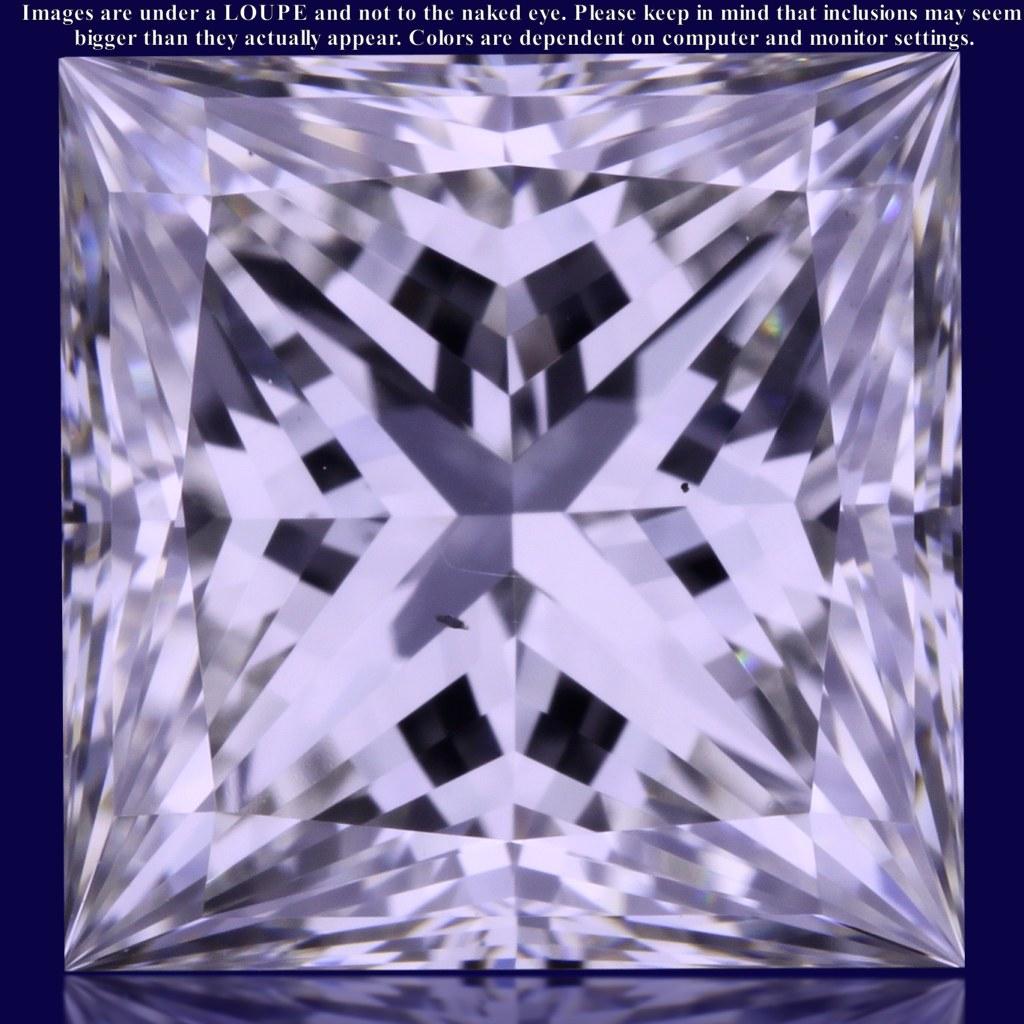 Stephen's Fine Jewelry, Inc - Diamond Image - P03563