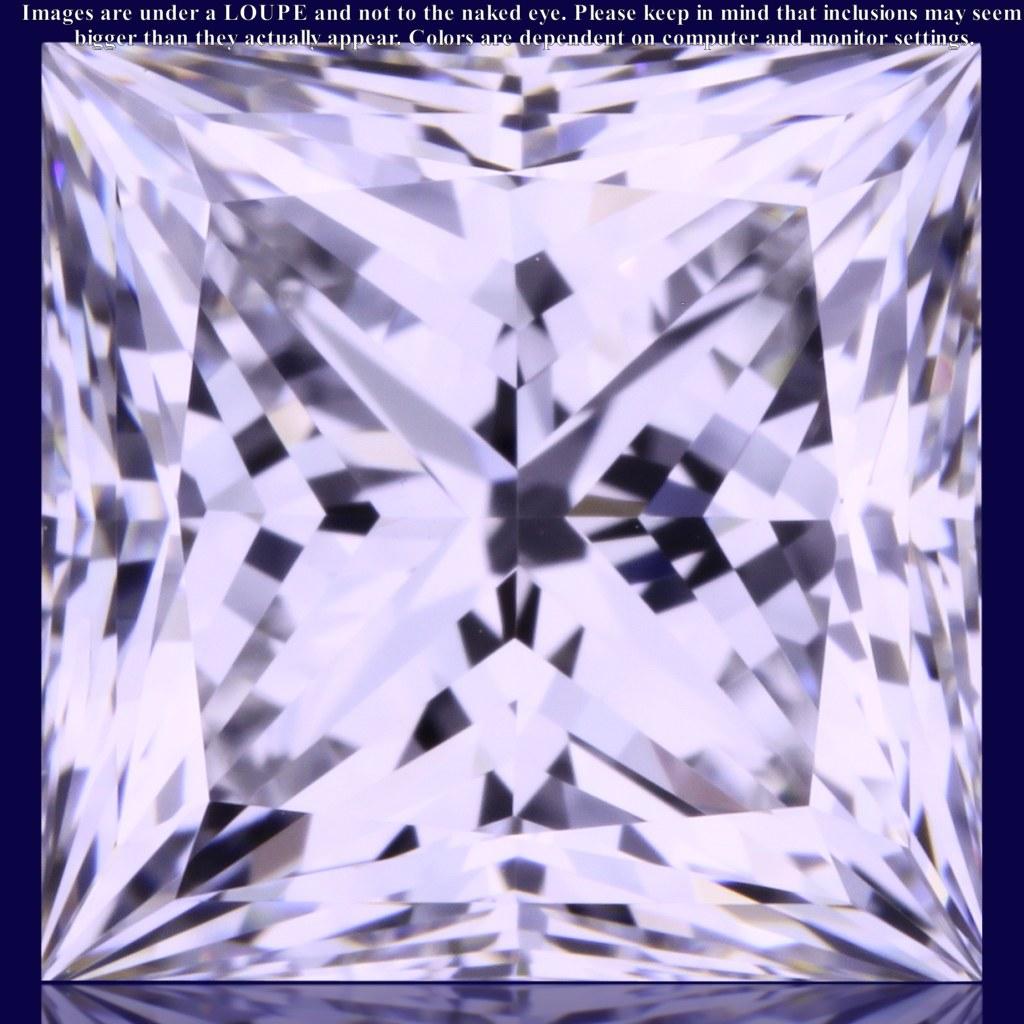 Stephen's Fine Jewelry, Inc - Diamond Image - P03583