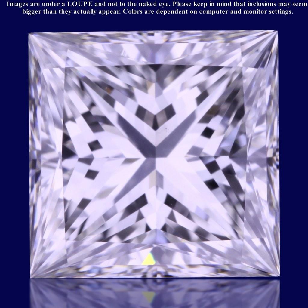 Stephen's Fine Jewelry, Inc - Diamond Image - P03612