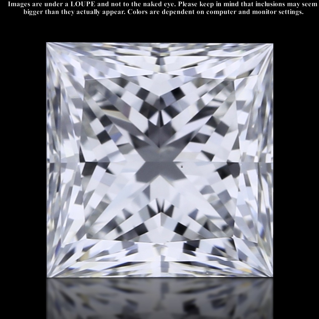Stowes Jewelers - Diamond Image - P03631