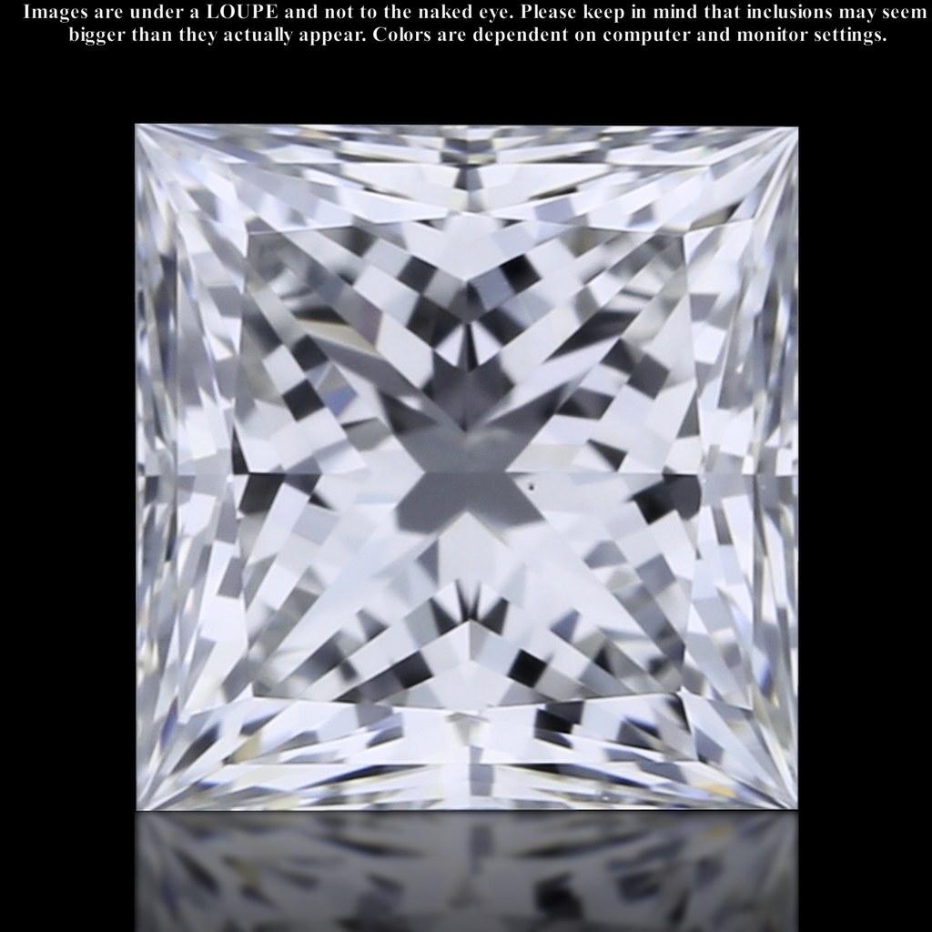 Snowden's Jewelers - Diamond Image - P03631