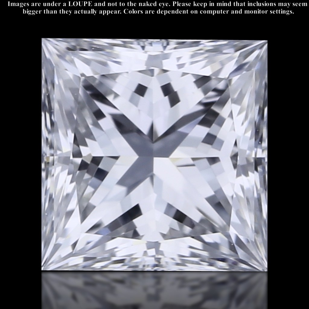 Stowes Jewelers - Diamond Image - P03632