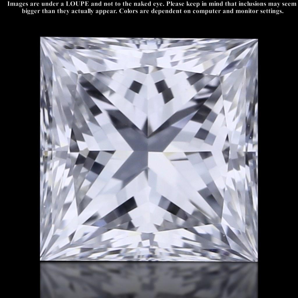 Snowden's Jewelers - Diamond Image - P03632