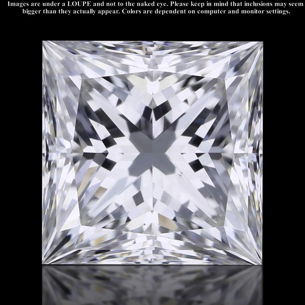 Snowden's Jewelers - Diamond Image - P03634
