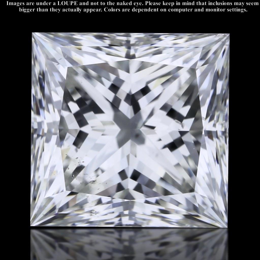Stephen's Fine Jewelry, Inc - Diamond Image - P03635