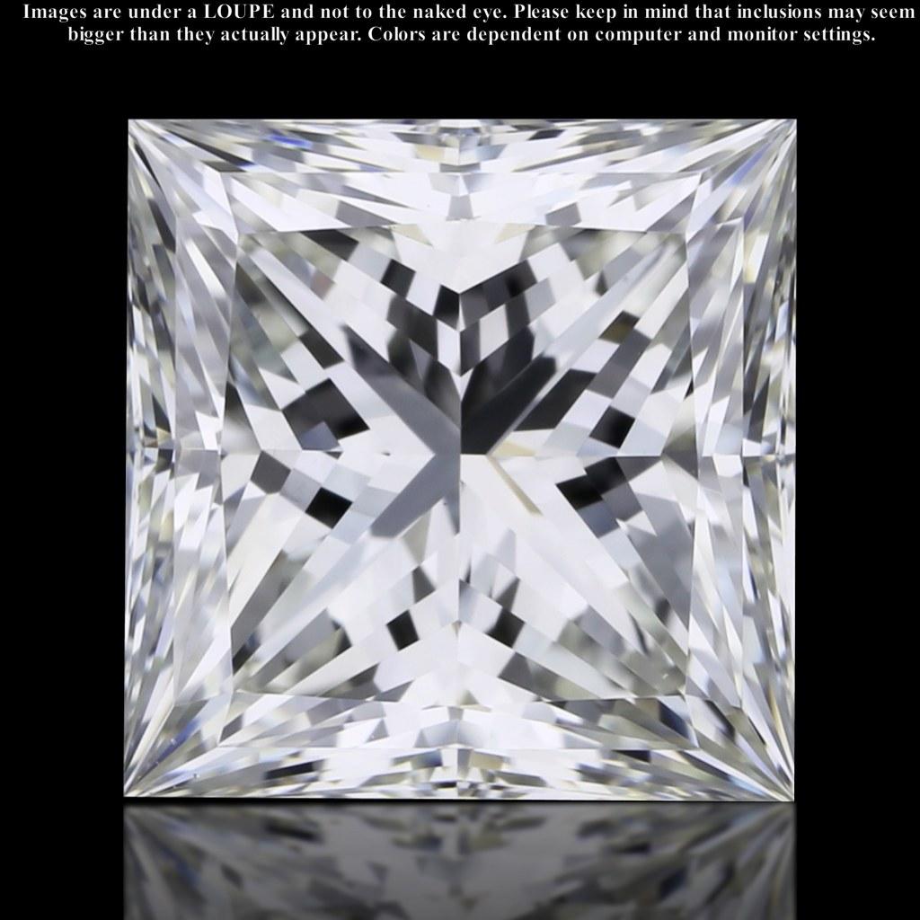 Stephen's Fine Jewelry, Inc - Diamond Image - P03639
