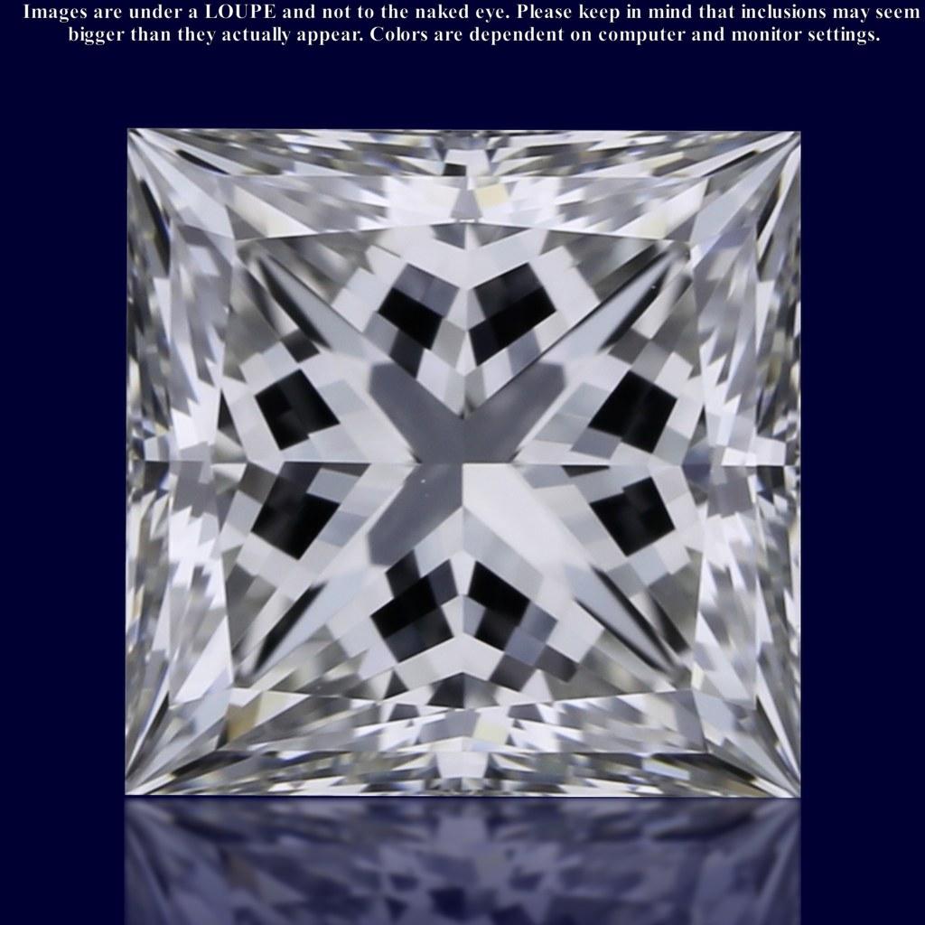 Stowes Jewelers - Diamond Image - P03642