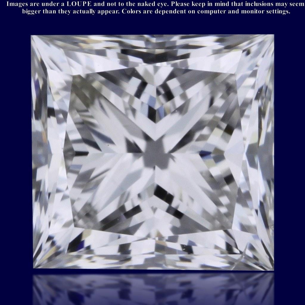 Stowes Jewelers - Diamond Image - P03647