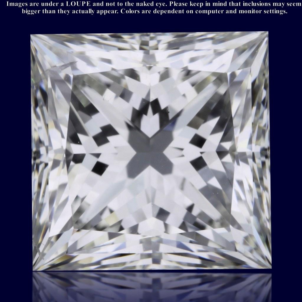 Designs by Shirlee - Diamond Image - P03656