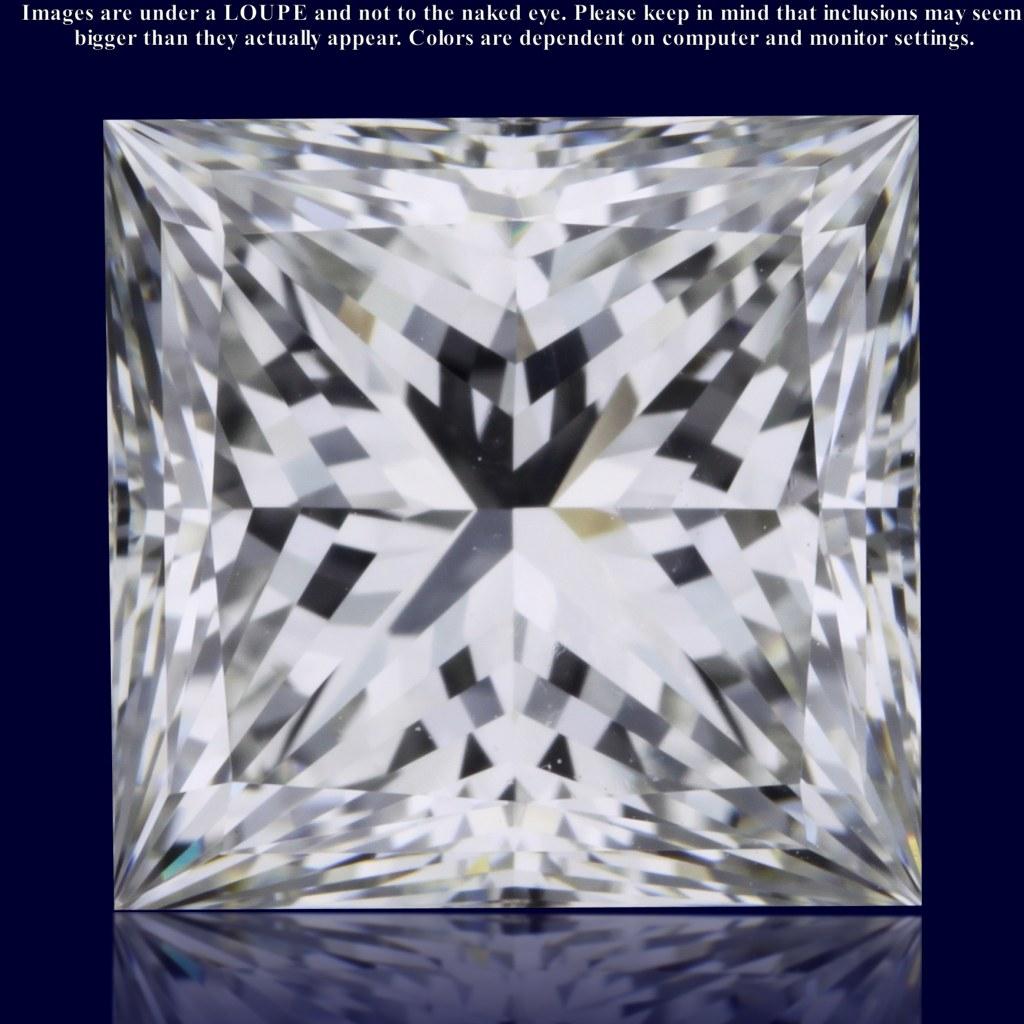 Stowes Jewelers - Diamond Image - P03657