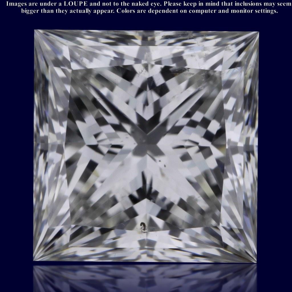 Stephen's Fine Jewelry, Inc - Diamond Image - P03659