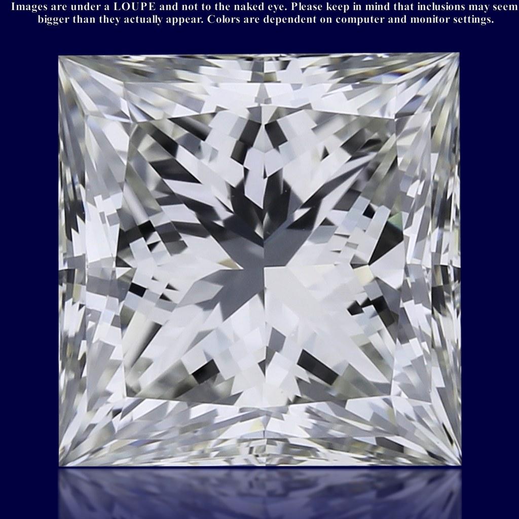 Emerald City Jewelers - Diamond Image - P03672