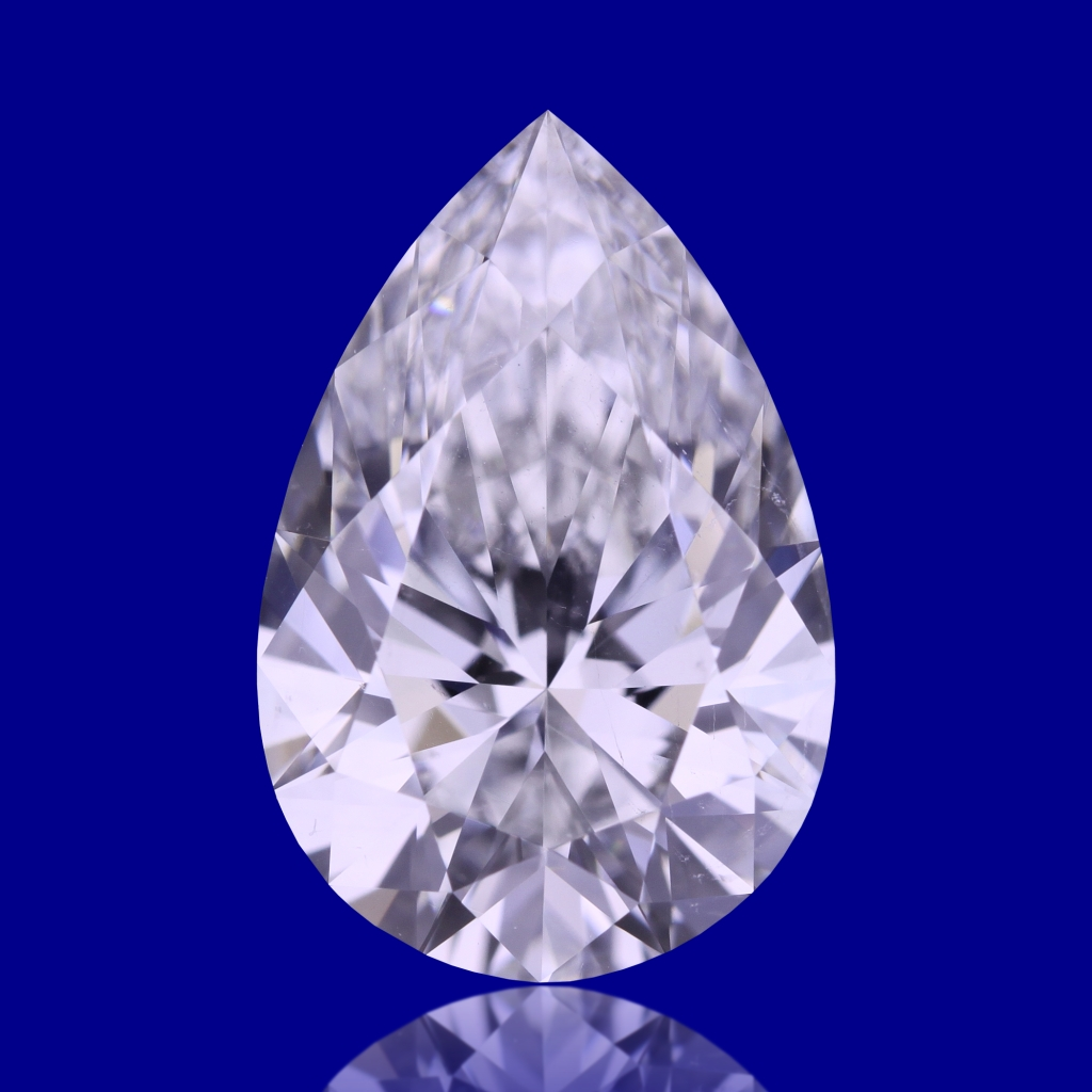 Quality Jewelers - Diamond Image - .00637