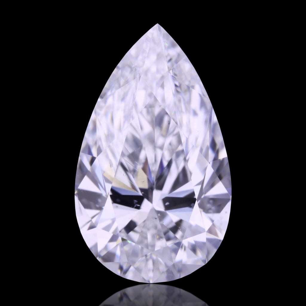 Quality Jewelers - Diamond Image - .00647