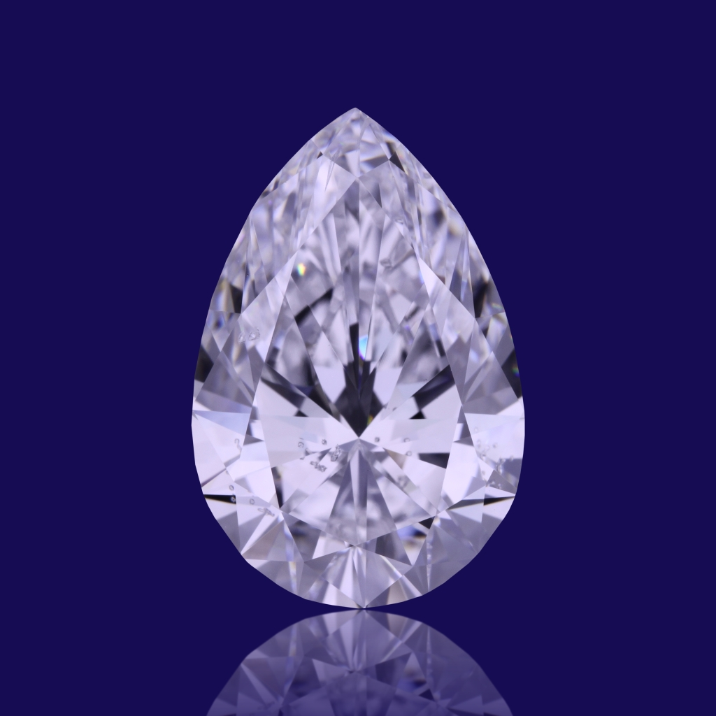 Quality Jewelers - Diamond Image - .00671