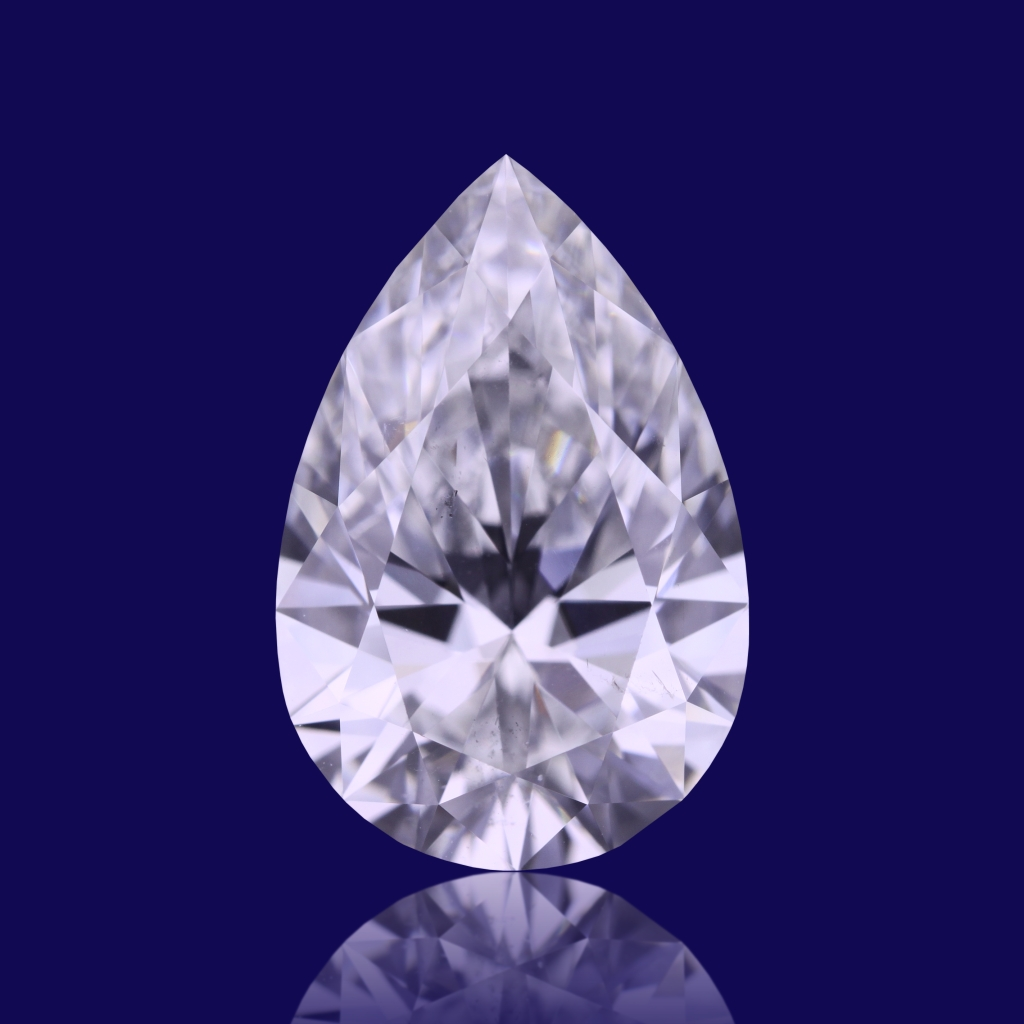 J Mullins Jewelry & Gifts LLC - Diamond Image - .00673