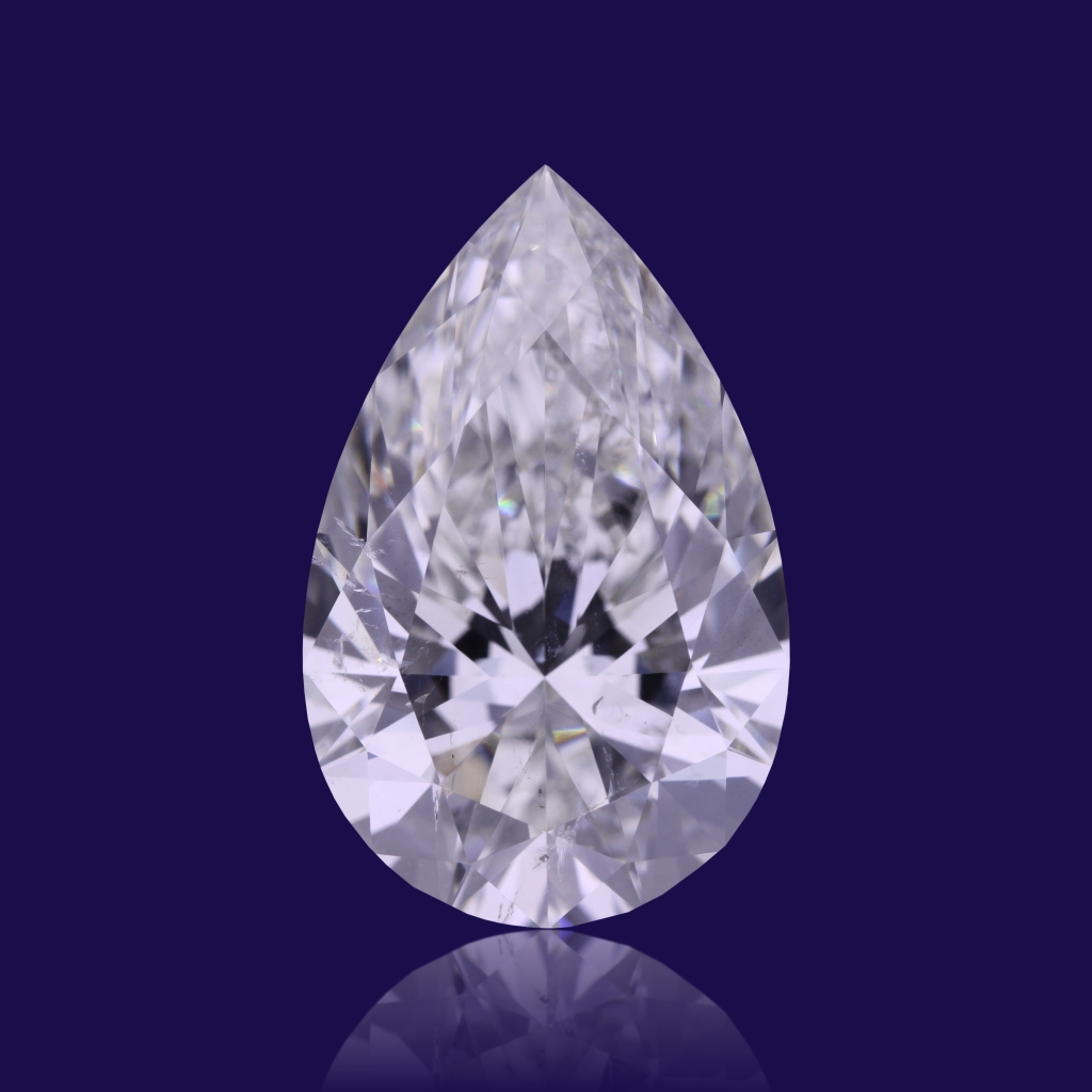Emerald City Jewelers - Diamond Image - .00731