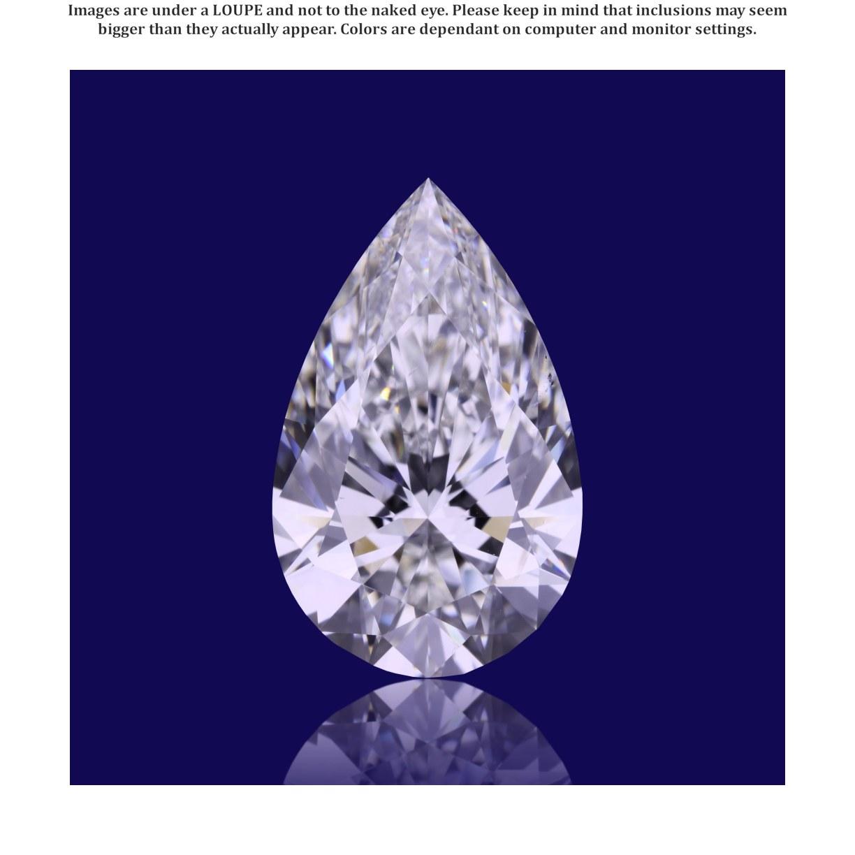 J Mullins Jewelry & Gifts LLC - Diamond Image - .00748