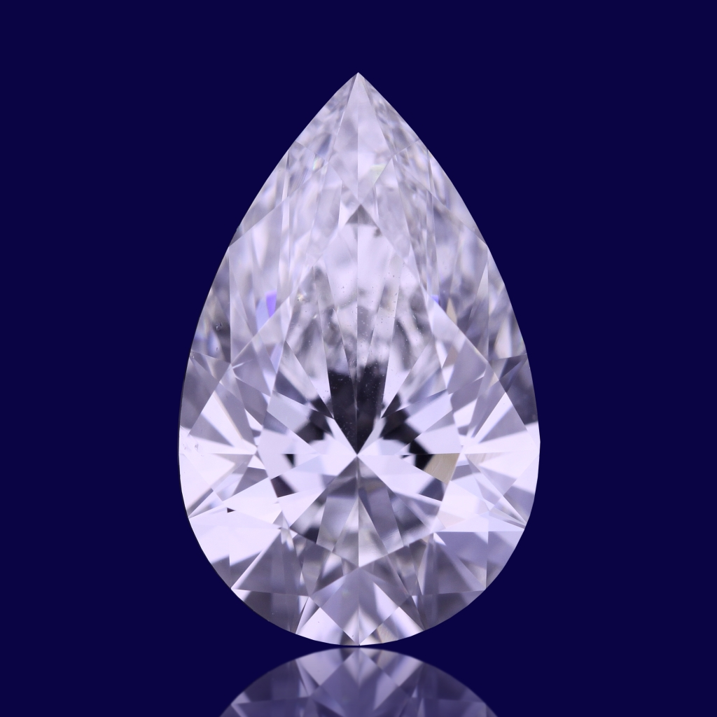J Mullins Jewelry & Gifts LLC - Diamond Image - .00751