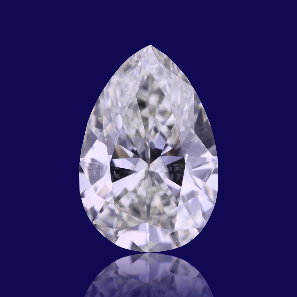 J Mullins Jewelry & Gifts LLC - Diamond Image - .00761