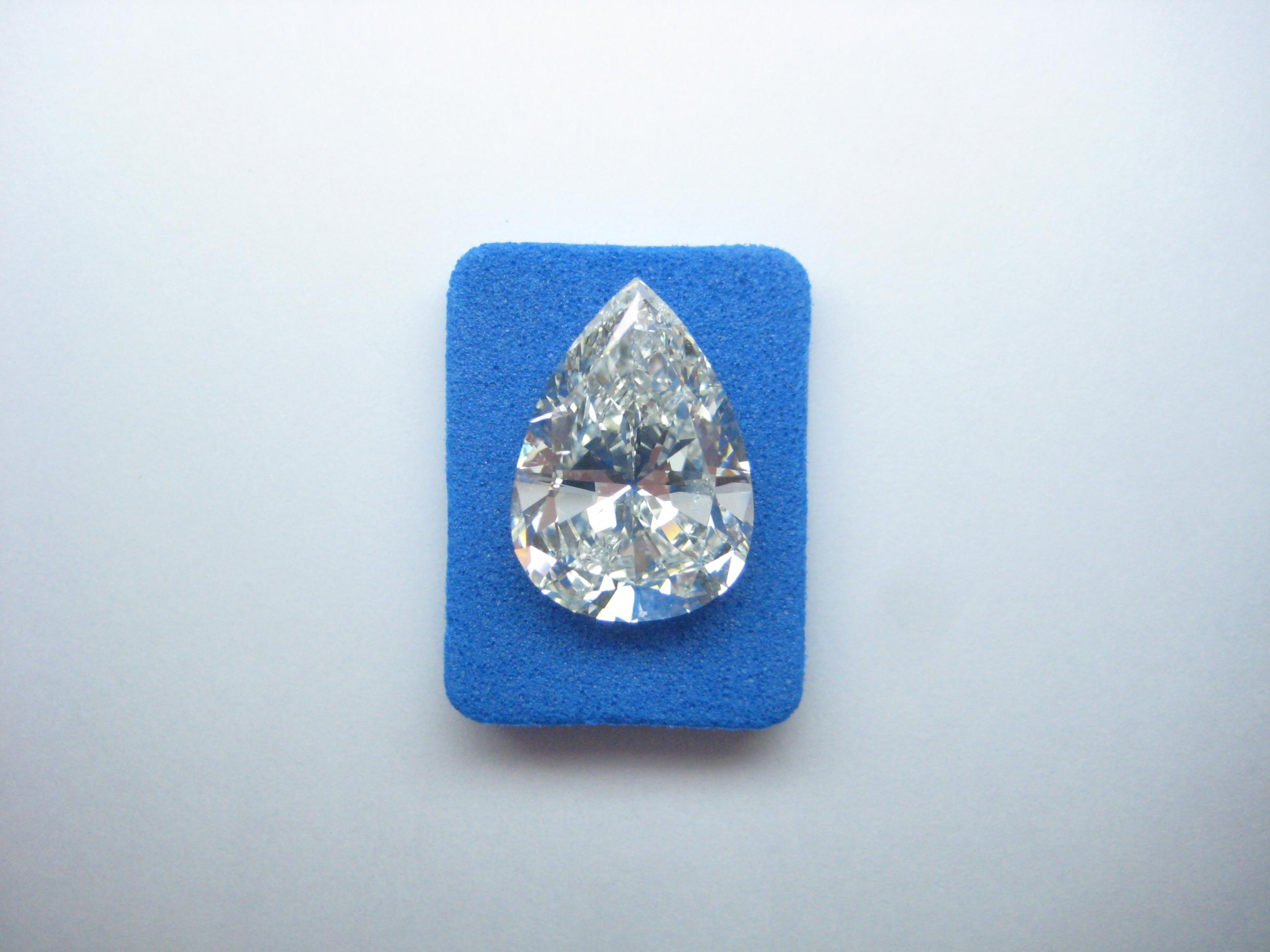 Sam Dial Jewelers - Diamond Image - .00764