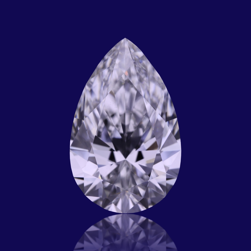 J Mullins Jewelry & Gifts LLC - Diamond Image - .00765