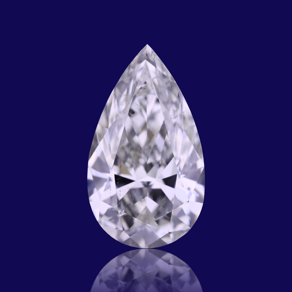 J Mullins Jewelry & Gifts LLC - Diamond Image - .00768