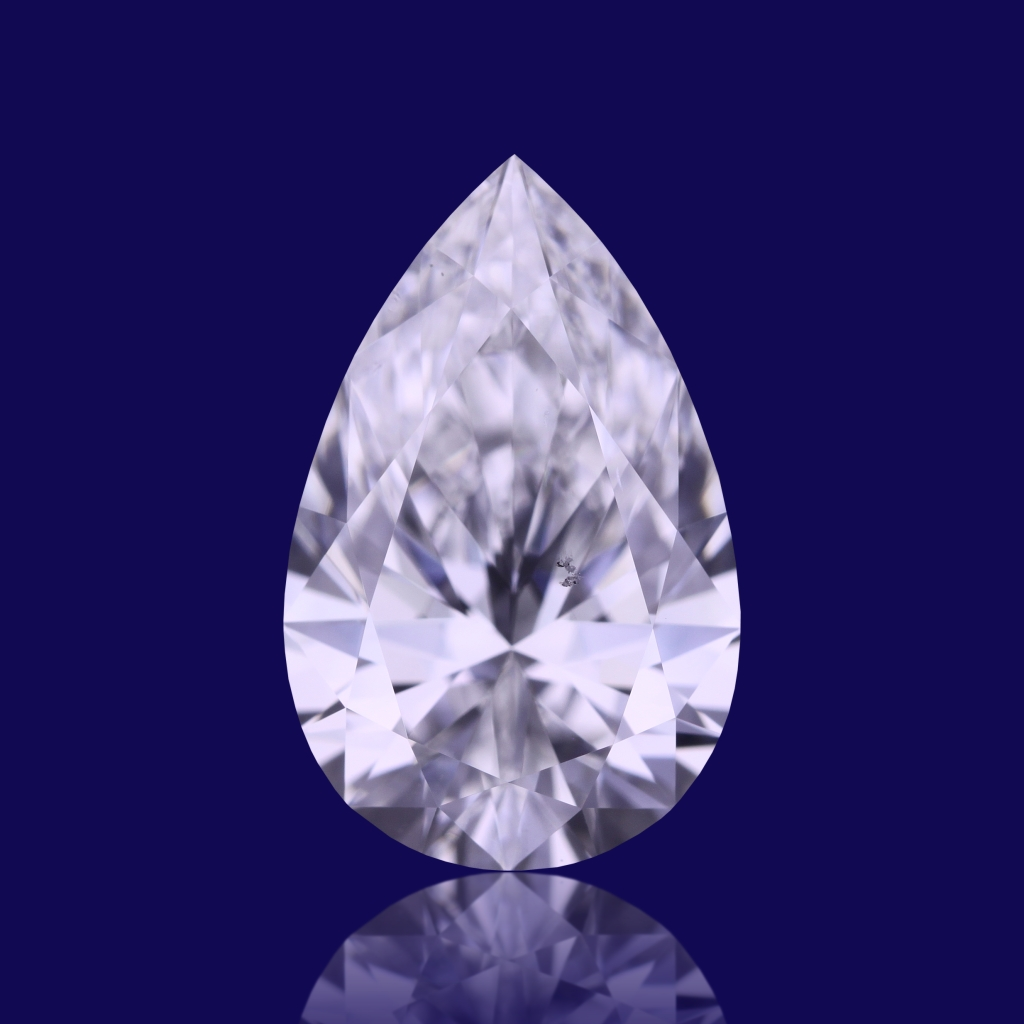 Quality Jewelers - Diamond Image - .00769