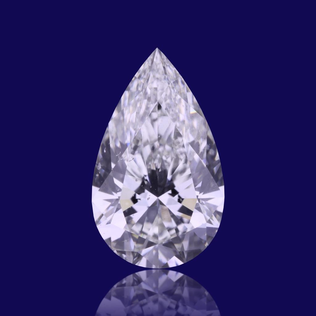 J Mullins Jewelry & Gifts LLC - Diamond Image - .00770