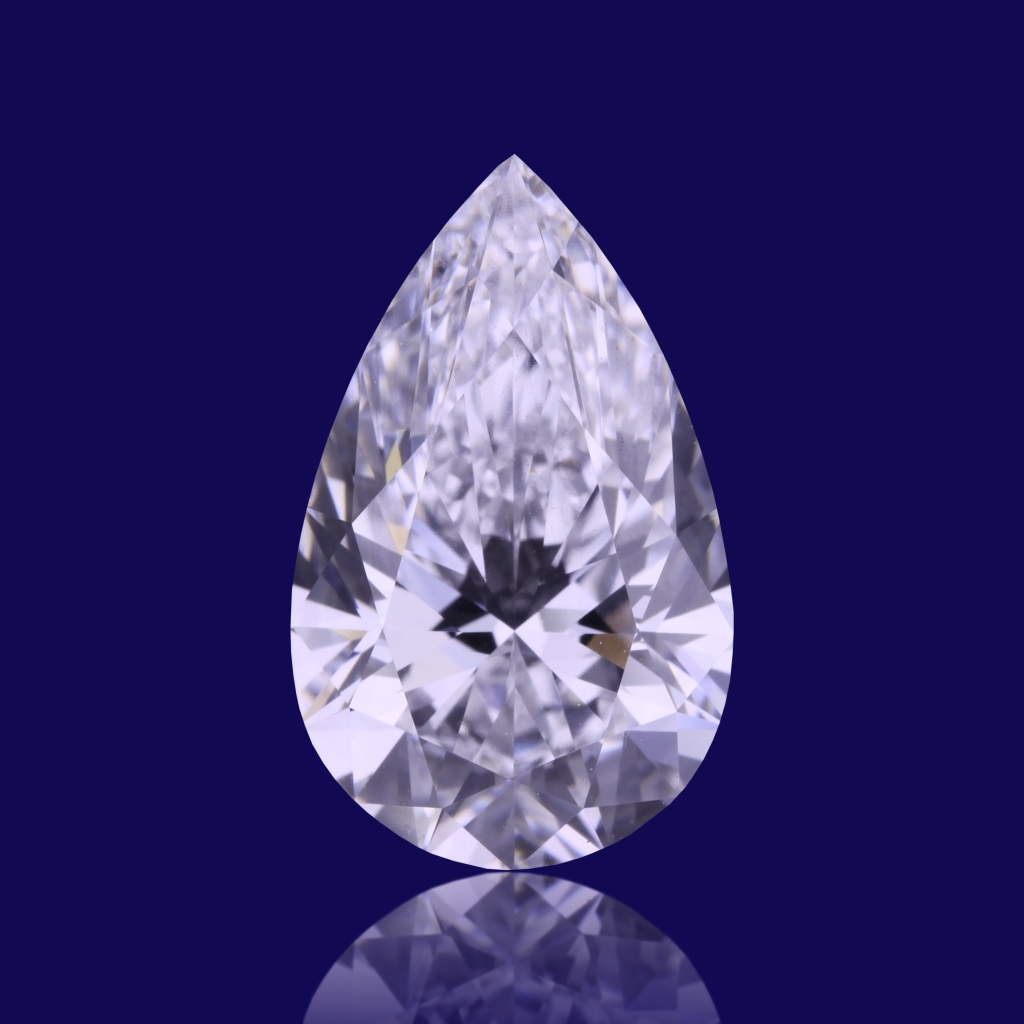 Quality Jewelers - Diamond Image - .00771