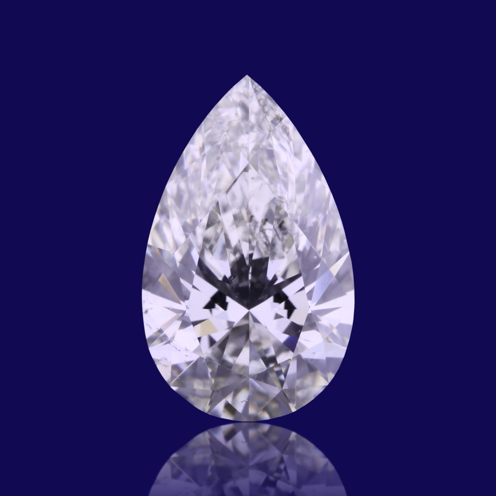 J Mullins Jewelry & Gifts LLC - Diamond Image - .00772