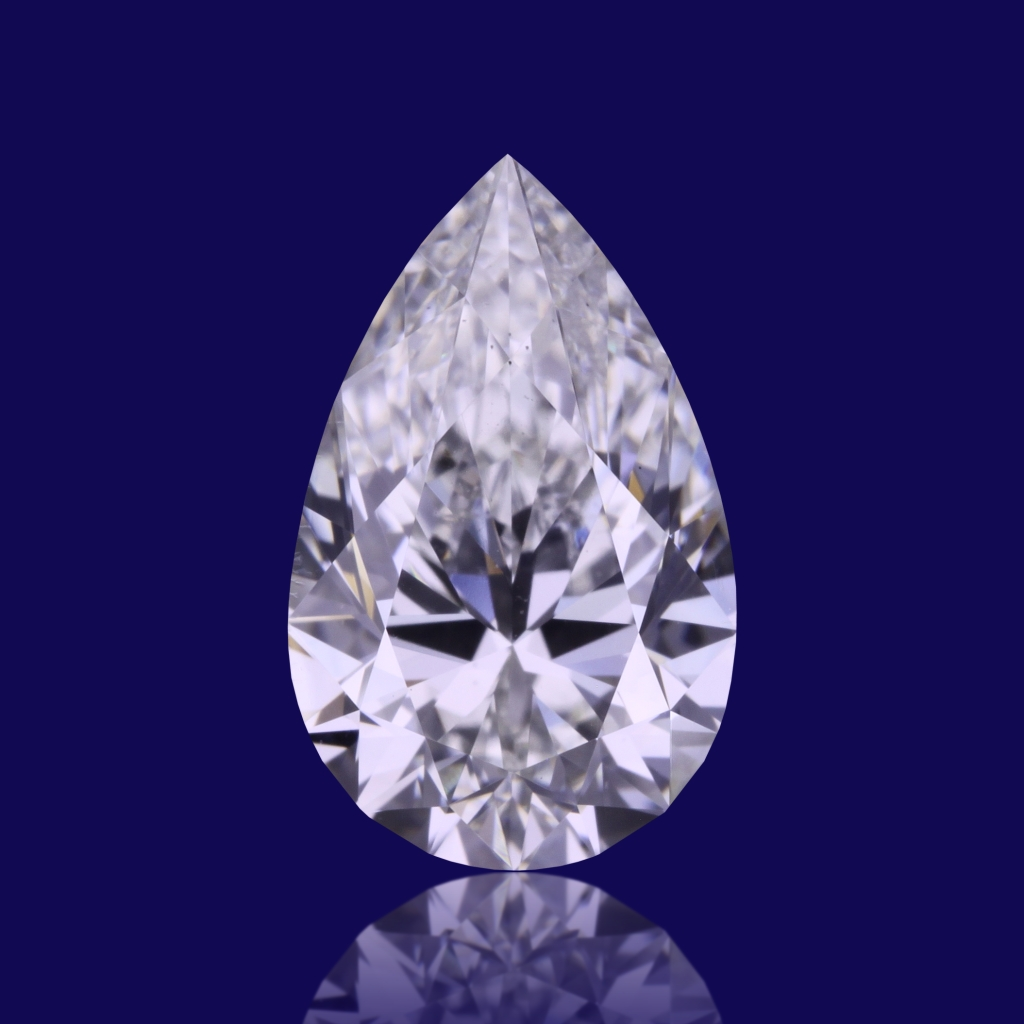 Thurber Jewelers - Diamond Image - .00773