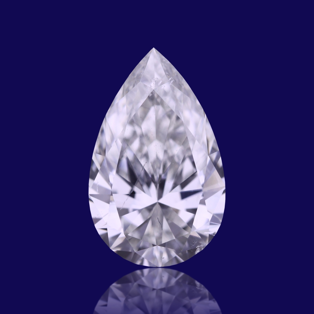 Thurber Jewelers - Diamond Image - .00774