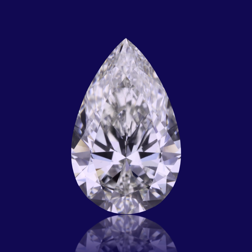 J Mullins Jewelry & Gifts LLC - Diamond Image - .00775