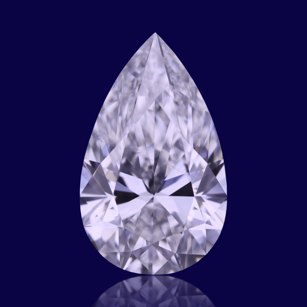 Quality Jewelers - Diamond Image - .00777