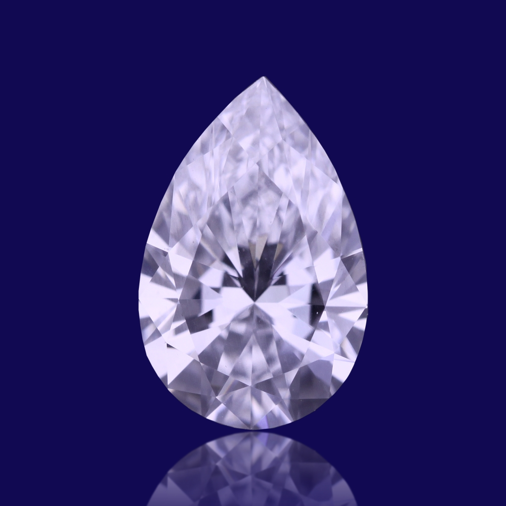 Snowden's Jewelers - Diamond Image - .00779