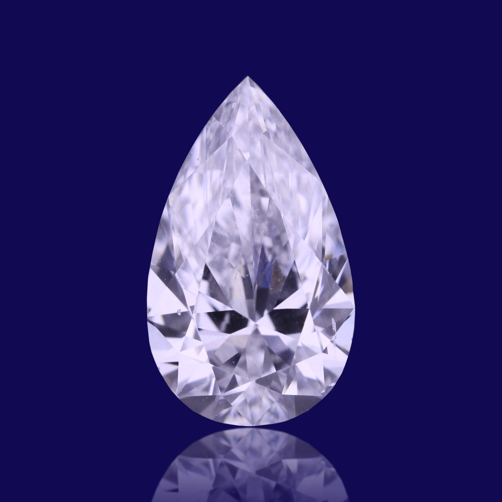 Snowden's Jewelers - Diamond Image - .00780