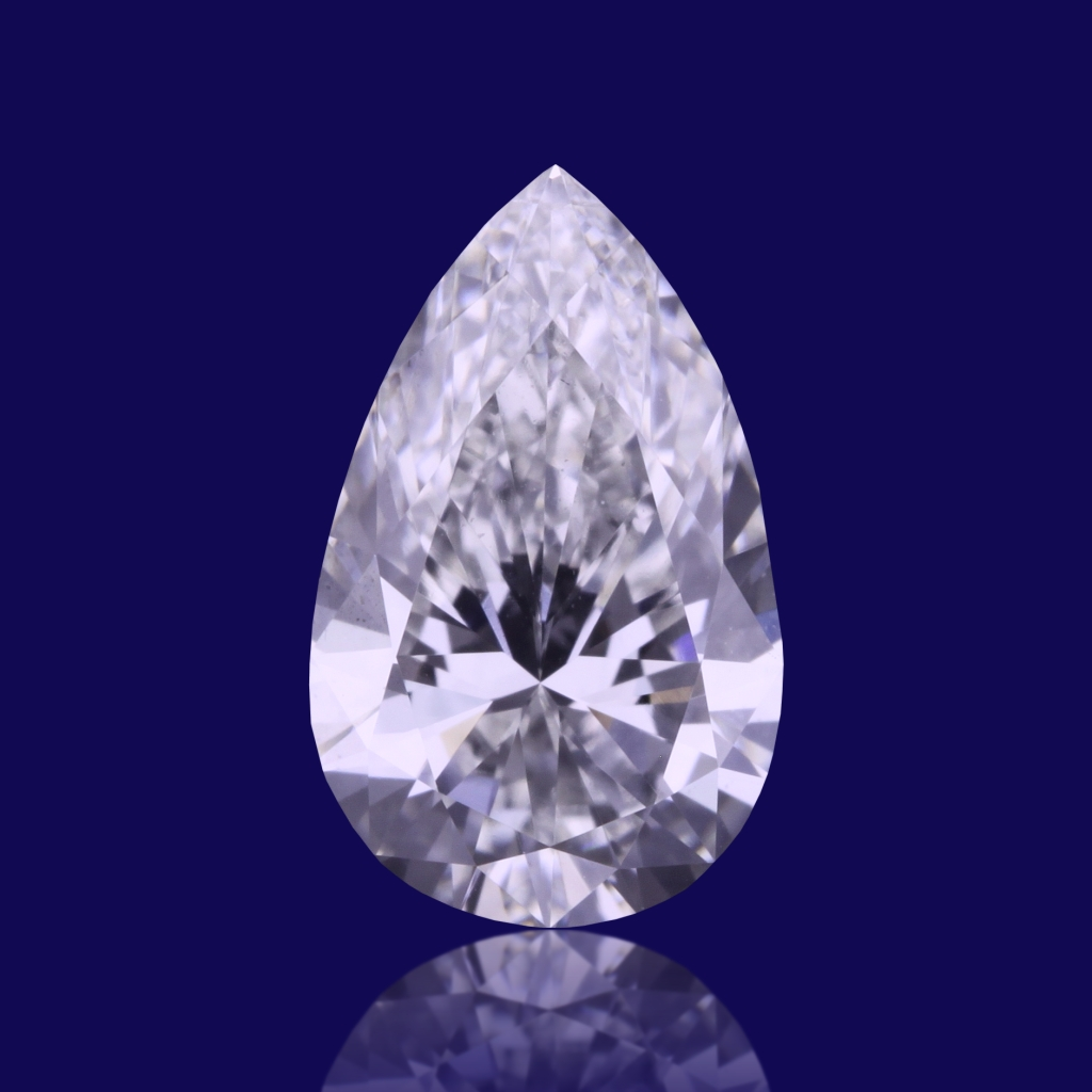 Henry B. Ball Co. - Diamond Image - .00781