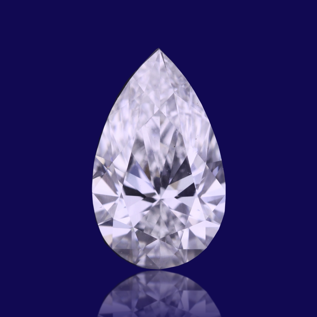Thurber Jewelers - Diamond Image - .00782