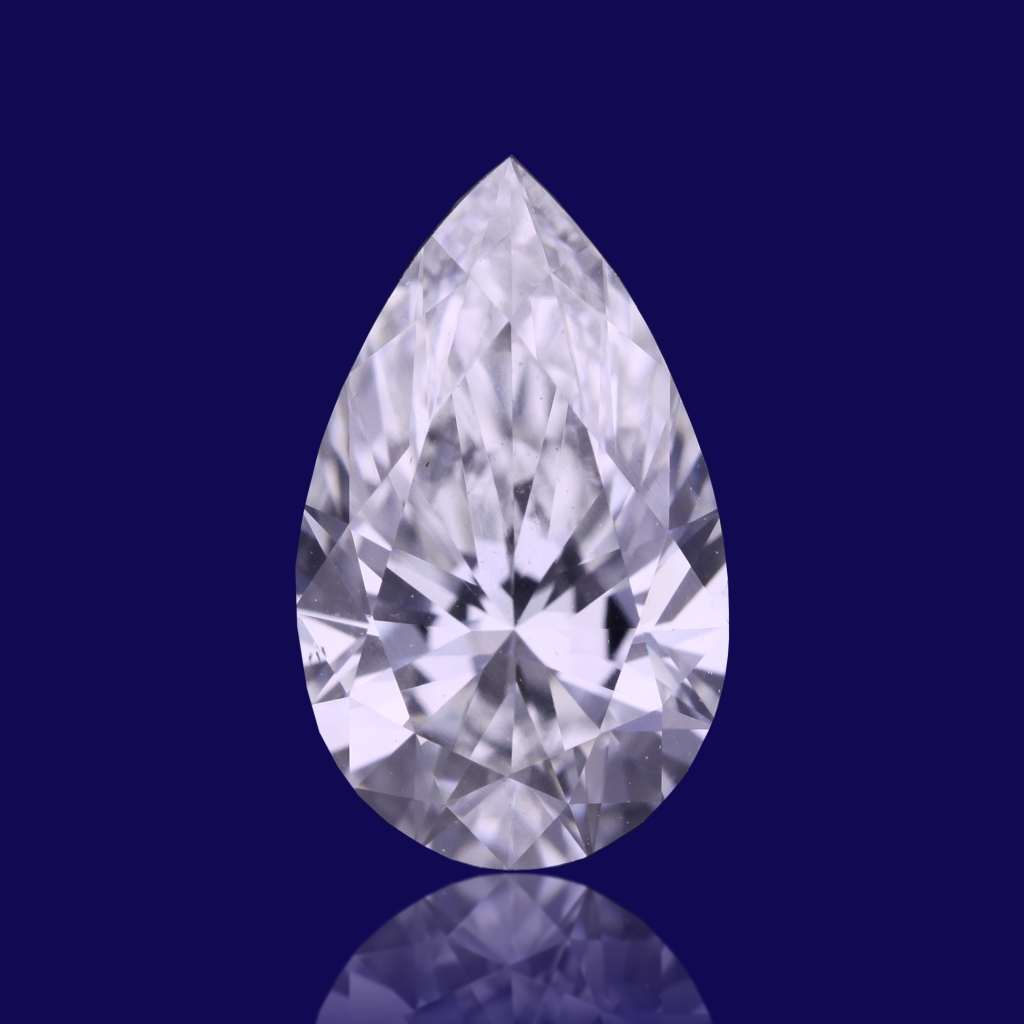 Quality Jewelers - Diamond Image - .00783