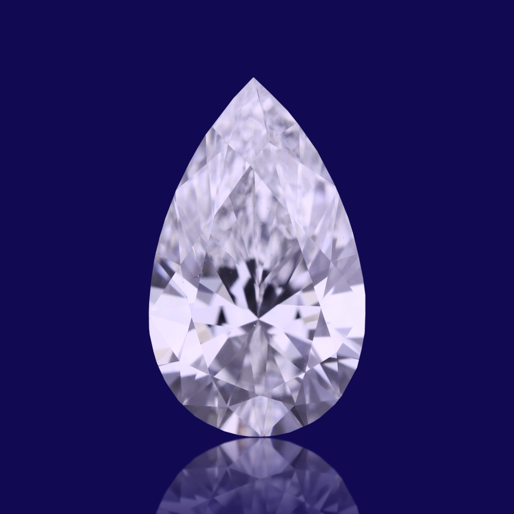 Henry B. Ball Co. - Diamond Image - .00784