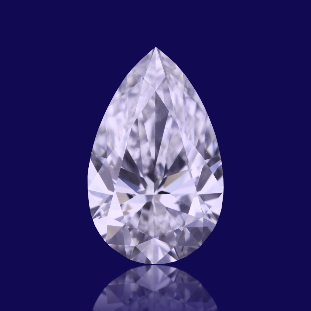 Intrigue Jewelers - Diamond Image - .00785