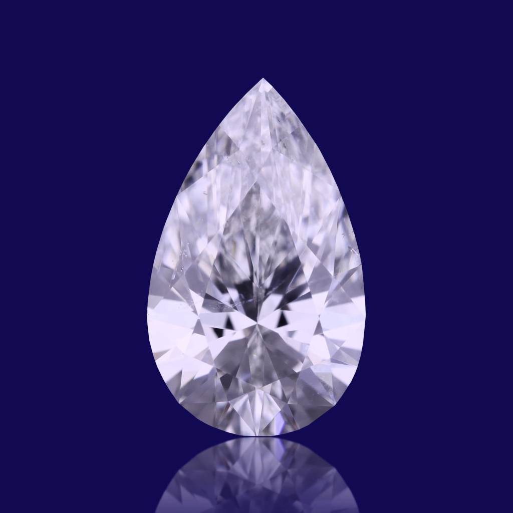 Thurber Jewelers - Diamond Image - .00786