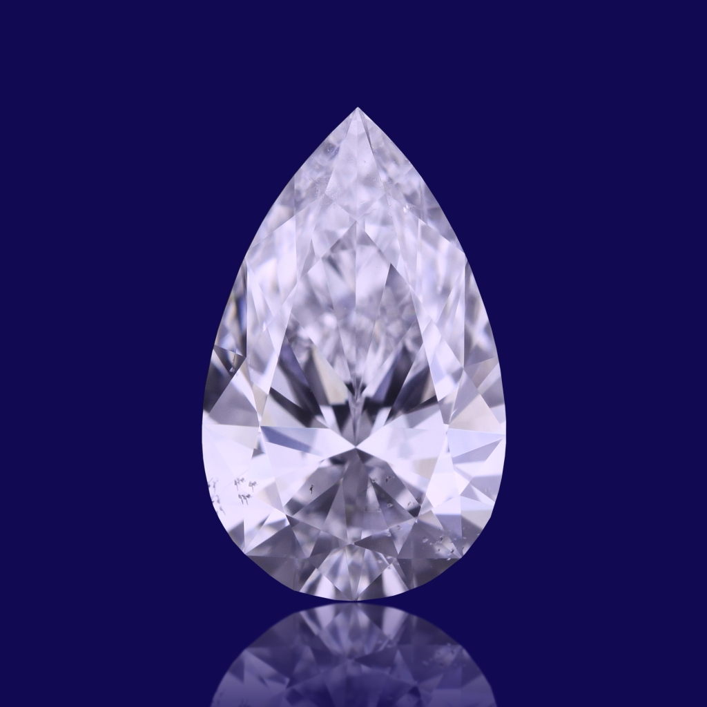 Thurber Jewelers - Diamond Image - .00788