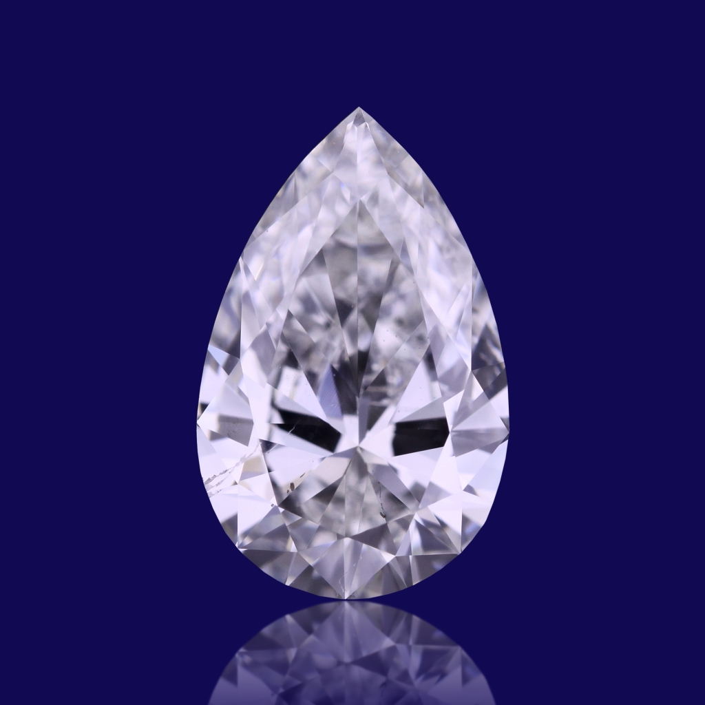 Snowden's Jewelers - Diamond Image - .00790