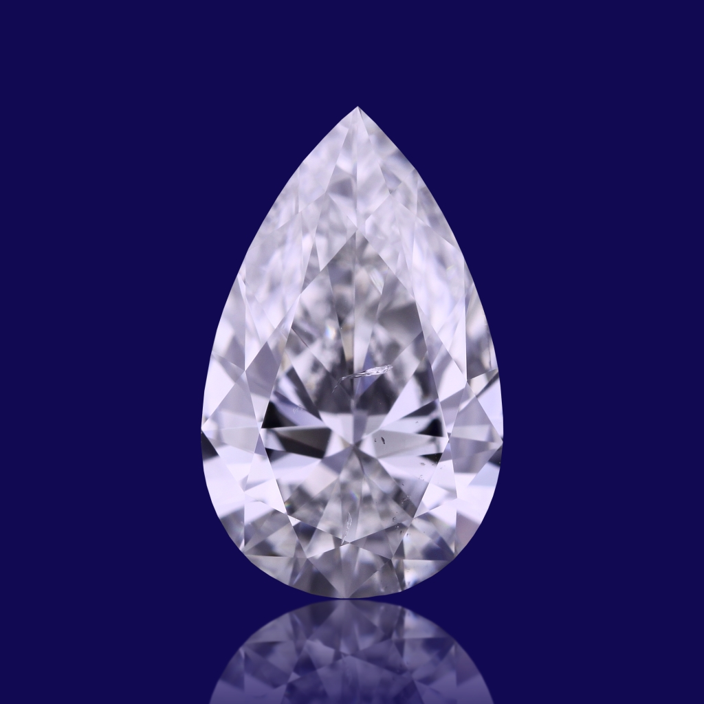 Thurber Jewelers - Diamond Image - .00791