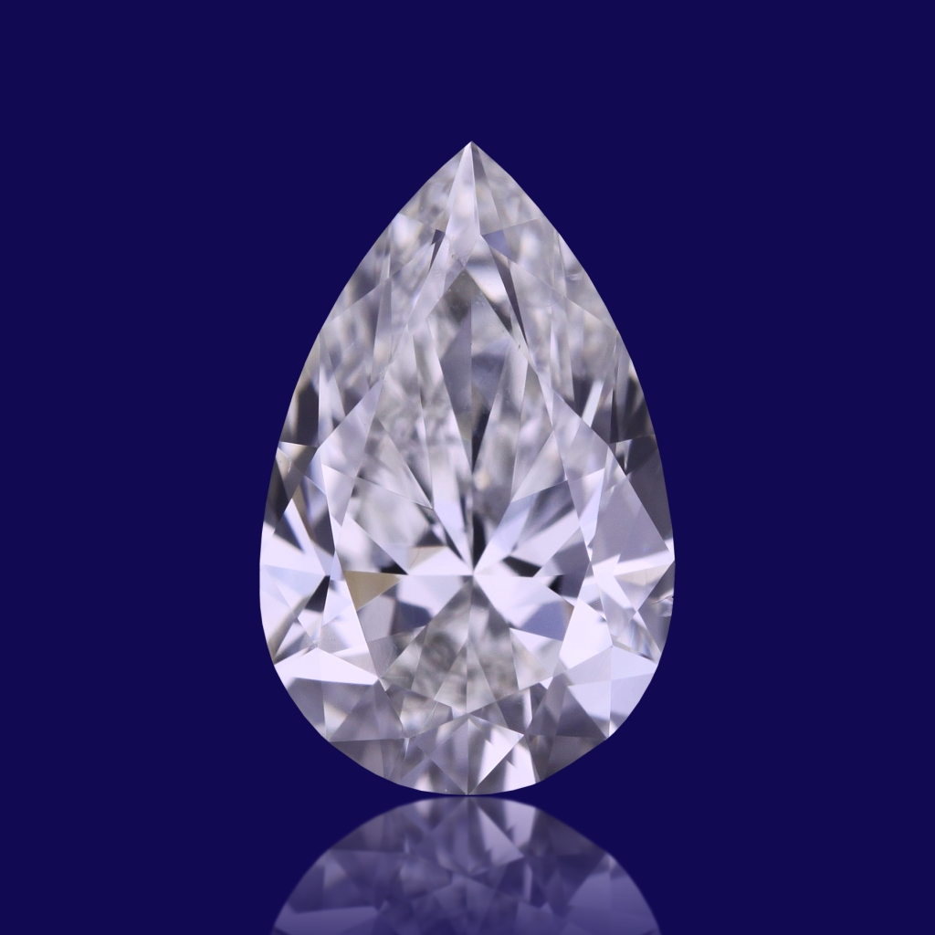 Intrigue Jewelers - Diamond Image - .00794