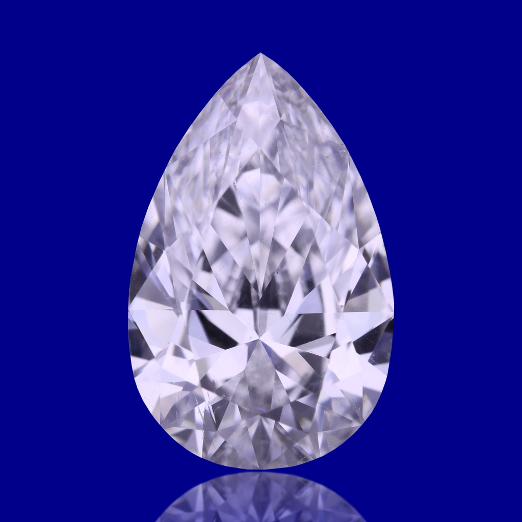 Spath Jewelers - Diamond Image - .00796